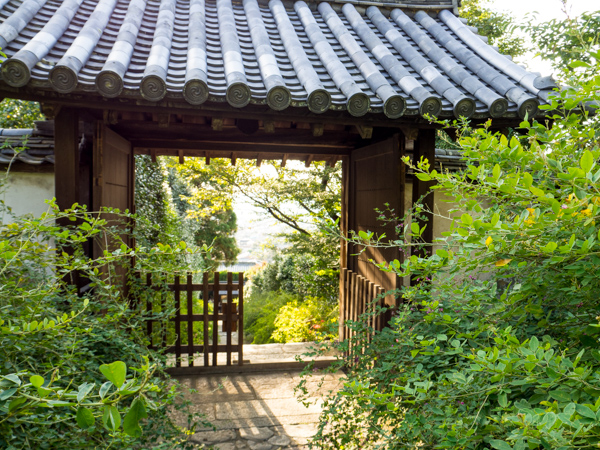 萩の寺_2
