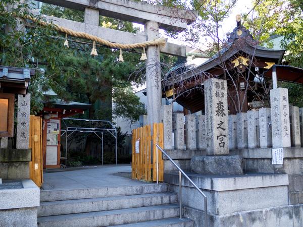 寺社dict.00001_01