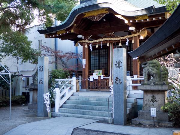 寺社dict.00001_04