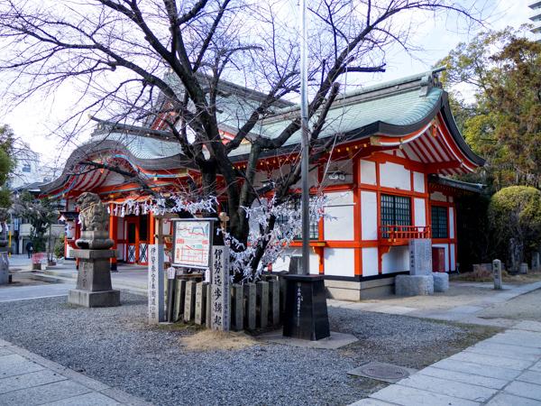 寺社dict.00002_03
