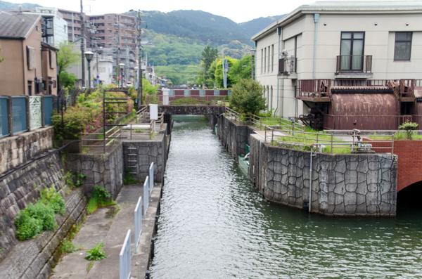 琵琶湖疎水_2