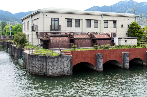 琵琶湖疎水_1