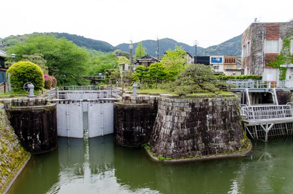 琵琶湖疎水_3