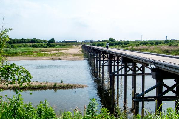 流れ橋_3