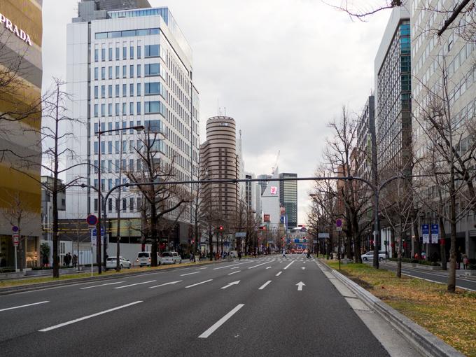 2018年元旦-大阪・アメリカ村・心斎橋_5