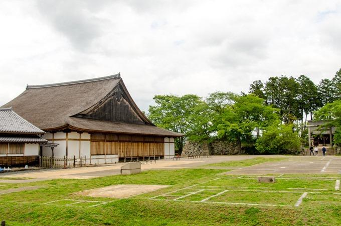 丹波篠山へ_2